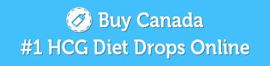 Buy HCG Diet