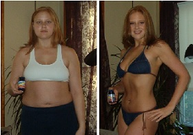 HCG Diet Review 5