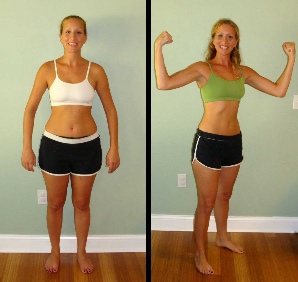 will testosterone boosters help lose weight